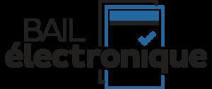 Logo Bail électronique