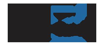 Electronic Lease logo