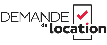 Rental Request Logo